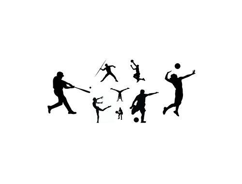 tipbet spor bahisleri
