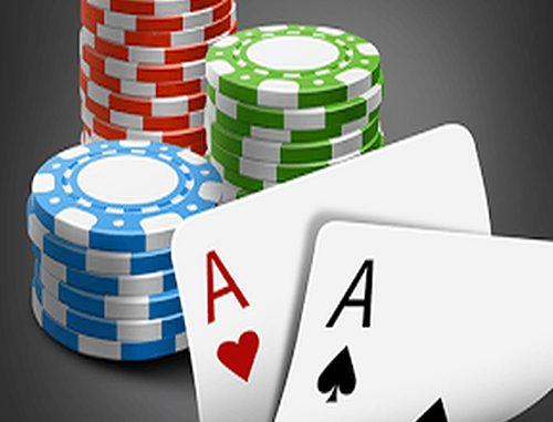 teksas holdem poker nasıl oynanır, kuralları nelerdir ?