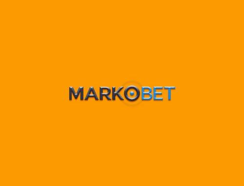 Markobet sitesinde yer alan ödeme seçenekleri